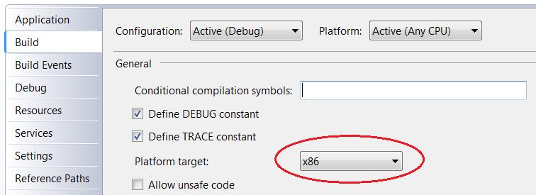 Diederik Krols | WPF Browser Control Battle: Chromium versus