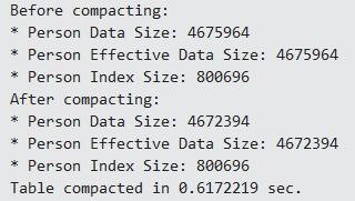 LexDB_Compacting
