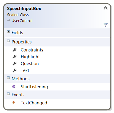 SpeechInputBox2