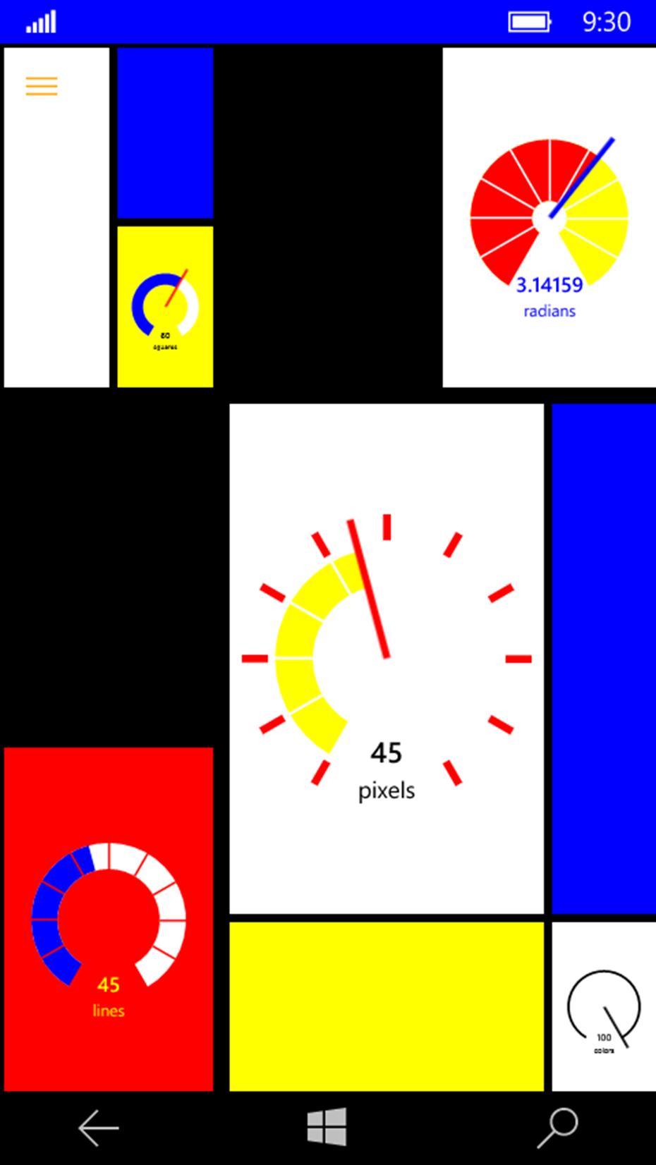 gaugephone1