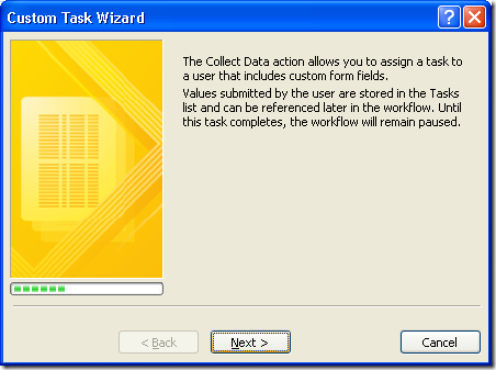 8. wizardscreen_step2_datawizard1
