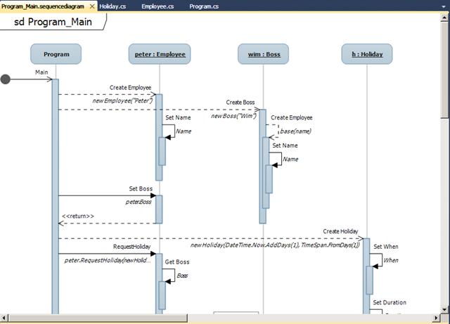 Visual basic 2010 process.waitforexit